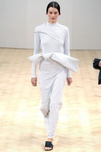jw_anderson12