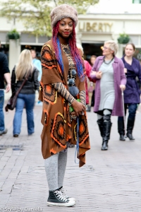 street-fashion-London-style-by-daniela
