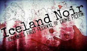 Iceland's favourite genre: Crime and Thriller