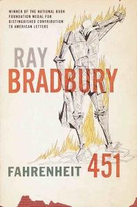 fahrenheit-451-cover1