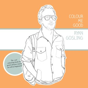gosling_Page_01