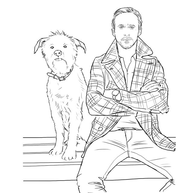 gosling_Page_02