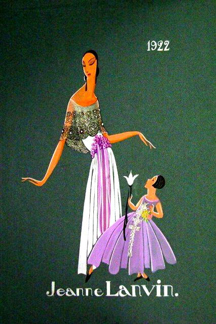 1922-Femme-Enfant-Vogue-14Jan14-pr_b_426x639