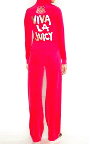 293.juicycouture.tracksuit.lc.112508