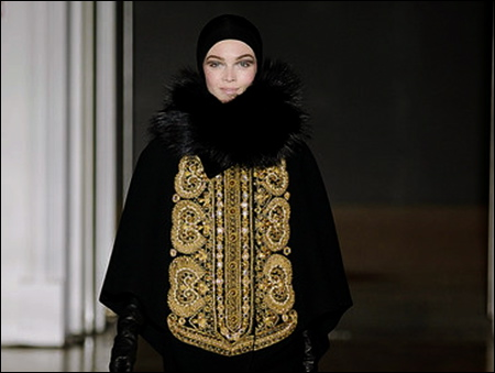 blog_christian_lacroix_haute_couture_fall_2009
