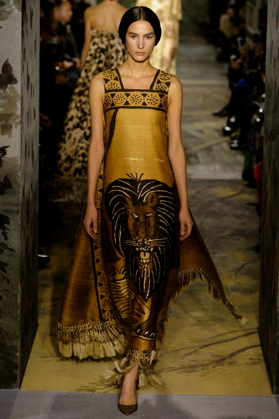 gallery_big_Valentino_Couture_Spring_2014_Look_(7)