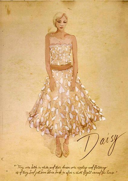 DAISY-SOFA-DRESSR1-424x600