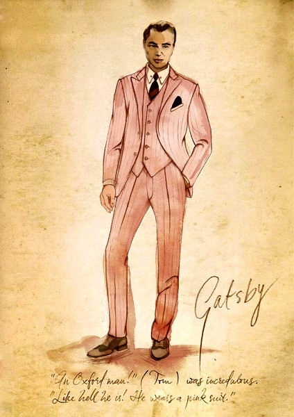 GATSBY-PINK-SUITR1-424x600