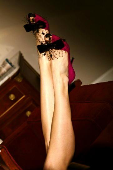 scarpe-david-wyatt