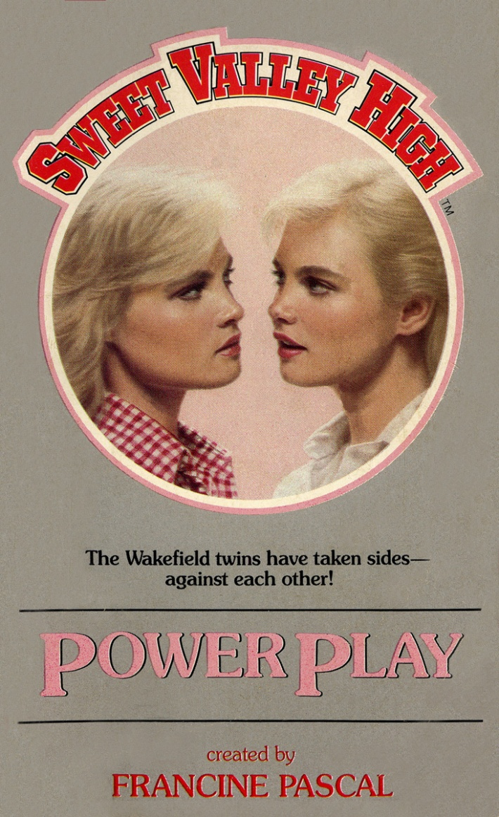 sweet_valley_high_04_power_play