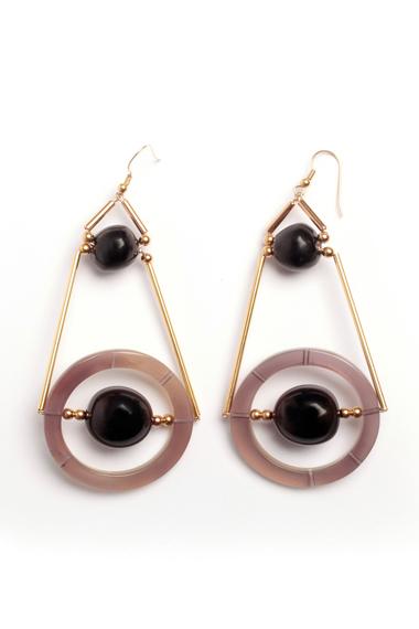 Marni+Spring+2012+Jewelry+1