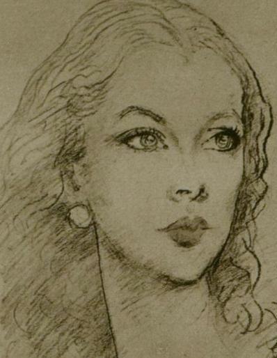 augustus-john-vivien-leigh-sketch-for-1376181739_b
