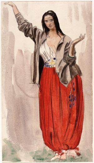 john-dorelia-in-eastern-dress1