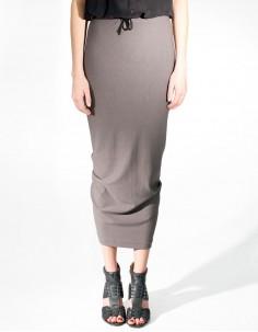 Study-NY-Zero-Waste-Skirt-Charcoal-1-236x303