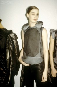 Helmet Lang Fall/Winter 1999