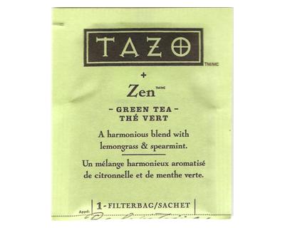 tazo-tea-zen