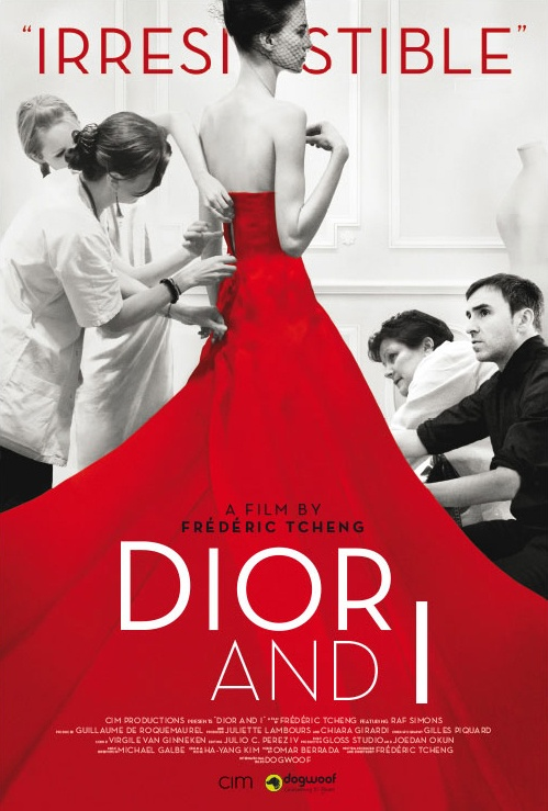 dior-and-i-movie