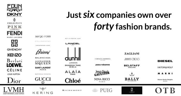 logos-m-medium3