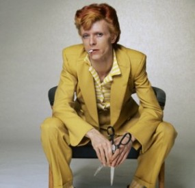 David+Bowie_mustard+suit1-300x290