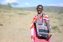 Mimco-Kenya-Visit.-c-Joe-Lukhovi-MIMCO-151