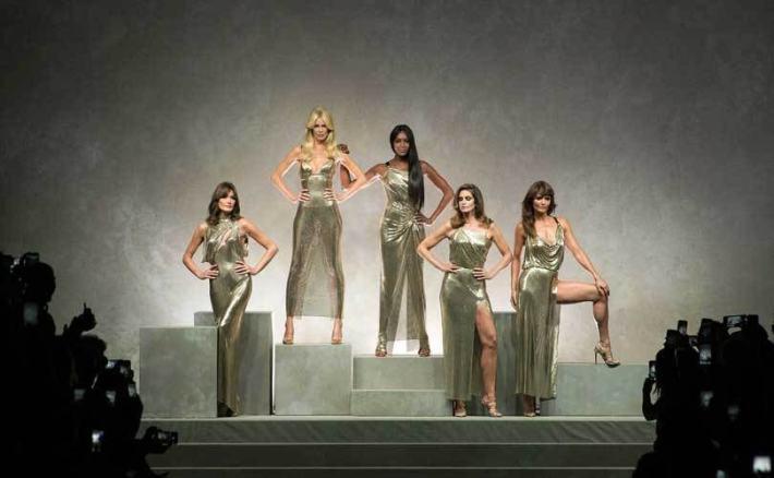 Versace-Goldf-1