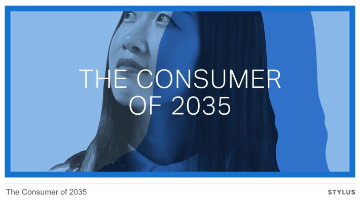 Consumer of 2035 image 1