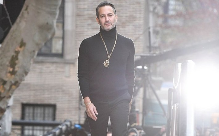 xMarc_jacobs_aw1.jpg.pagespeed.ic.ARiRp74ZWc
